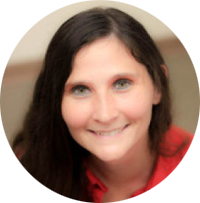 Dr. Nicole Thweatt