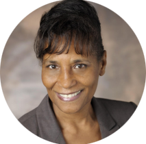 Dr. Yvonne Seballo